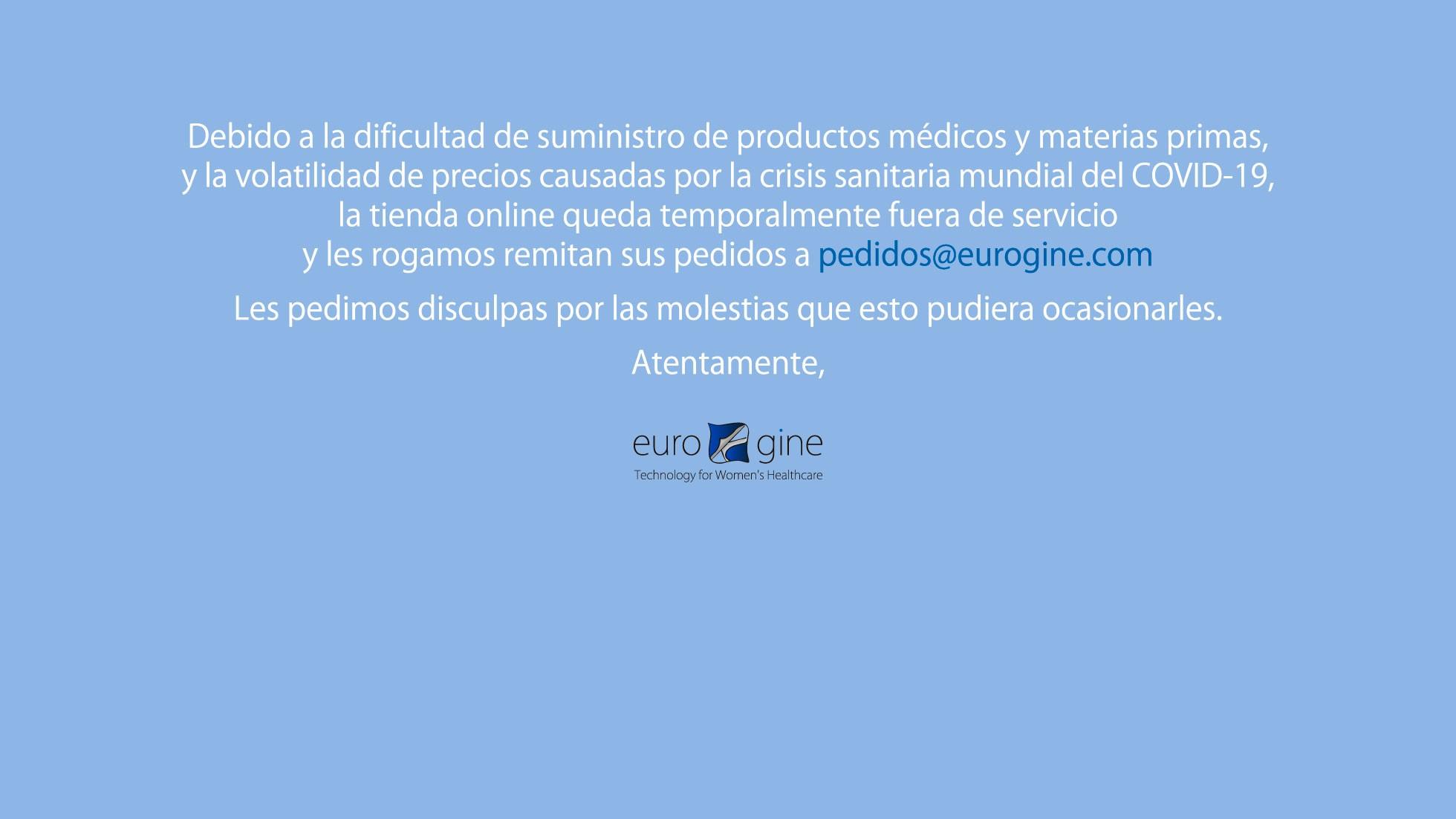 Eurogine
